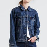 Levi's Waste<Less Collection