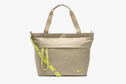 Best gym bag for taking to the office