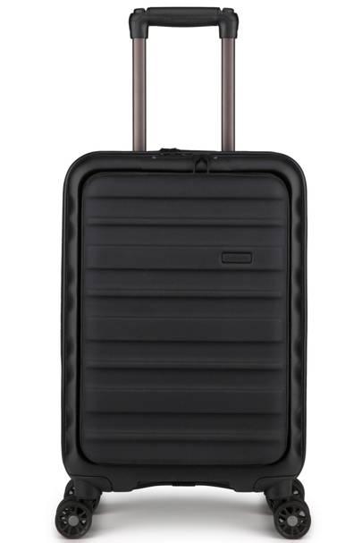 Best luggage brands: Antler
