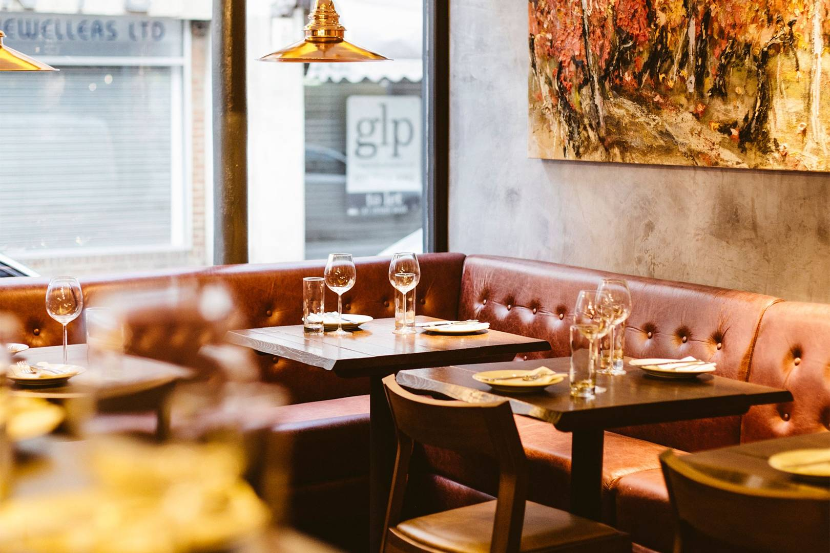 April 2016 restaurant opening reviews glamour uk malvernweather Images