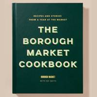 Gifts For Men: the cookbook