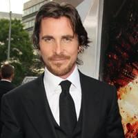74. Christian Bale