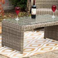 Waterproof outdoor rugs