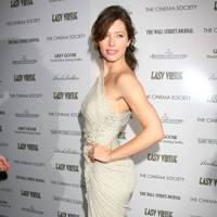 jessica biel pictures, interview quotes and facts   celebrity
