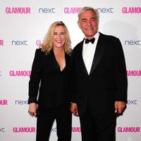 Gogglebox's Stephanie and Dominic Parker