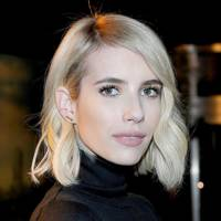 Bob Hairstyles Modern Bob Haircuts For 2020 Glamour Uk