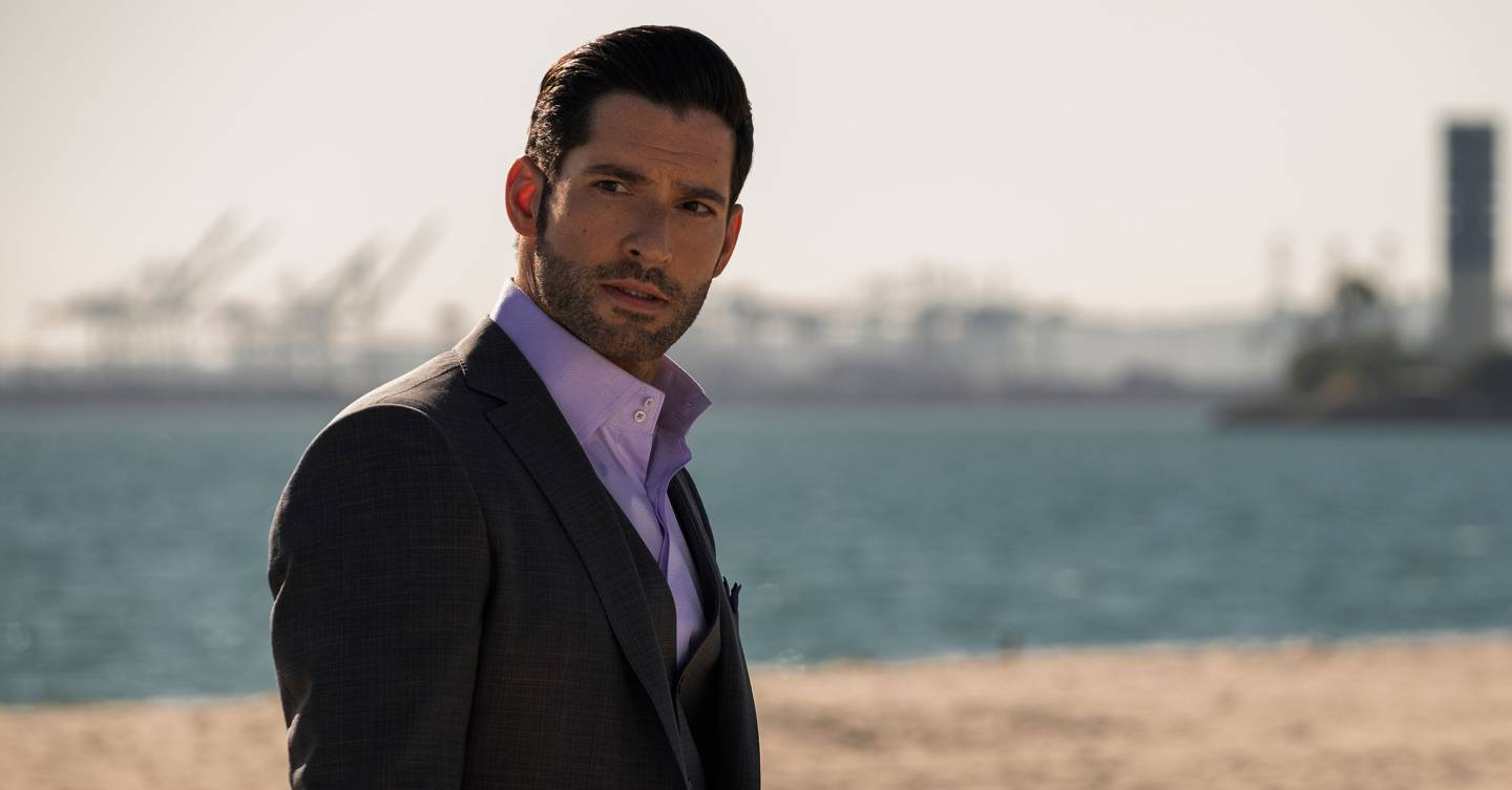 Here's everything we know so far about Lucifer season 6, the finale of the hit Netflix show