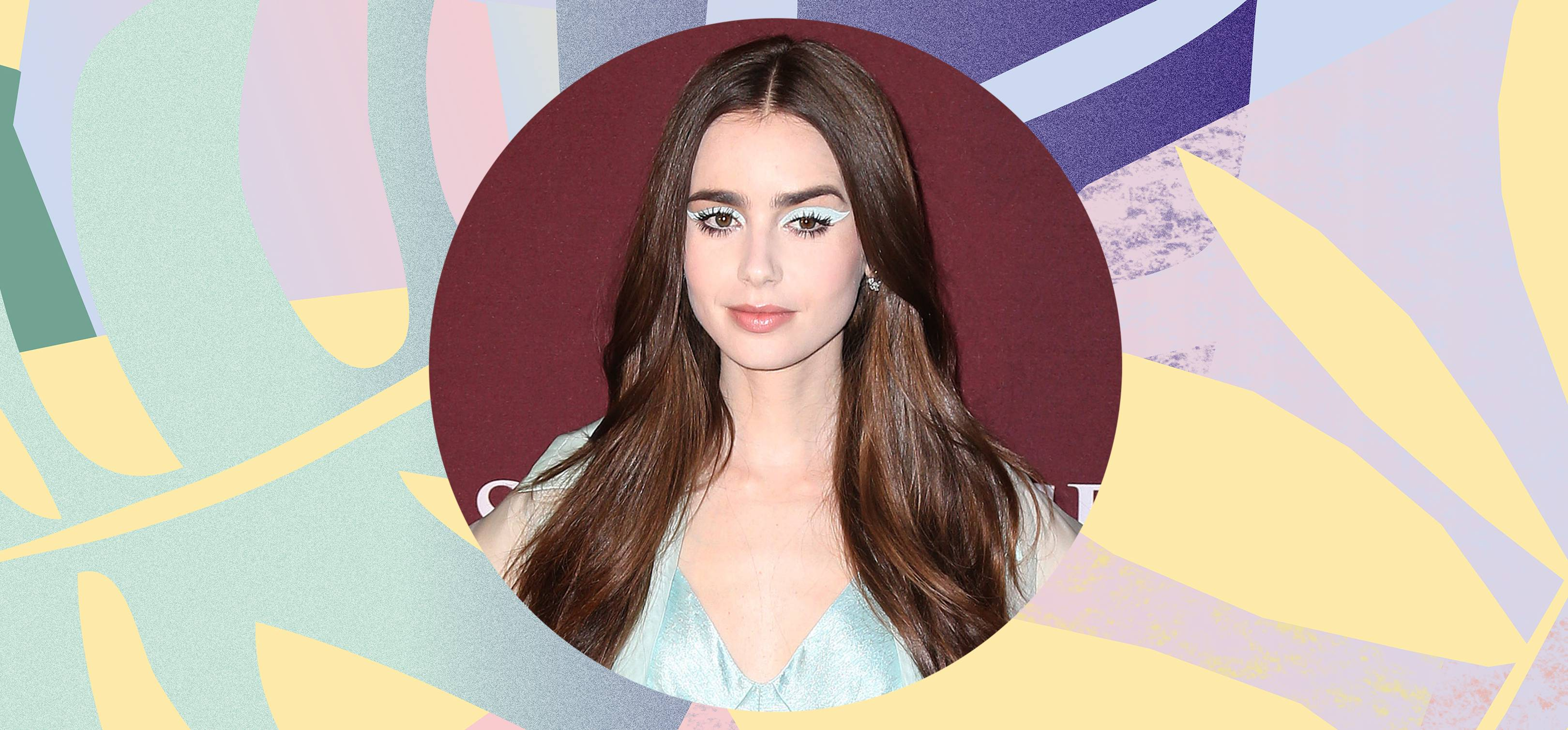 ca78669844a4a Hairstyles For Long Hair: Long Hair Trends, Ideas & Tips 2018   Glamour UK