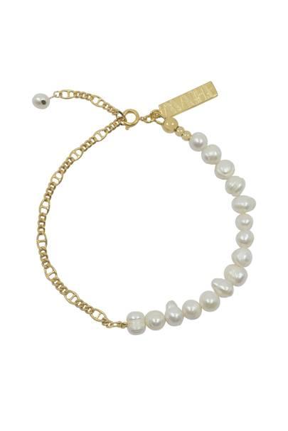 Best jewellery brands: Mathe