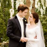 Kristen Stewart - Twilight
