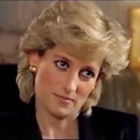 The Diana Interview: Revenge of a Princess (ITV Hub)