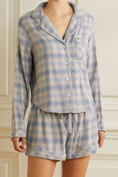 Best pyjama sets for women: Rails