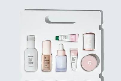 Best Skincare Gift Set for Gen Z
