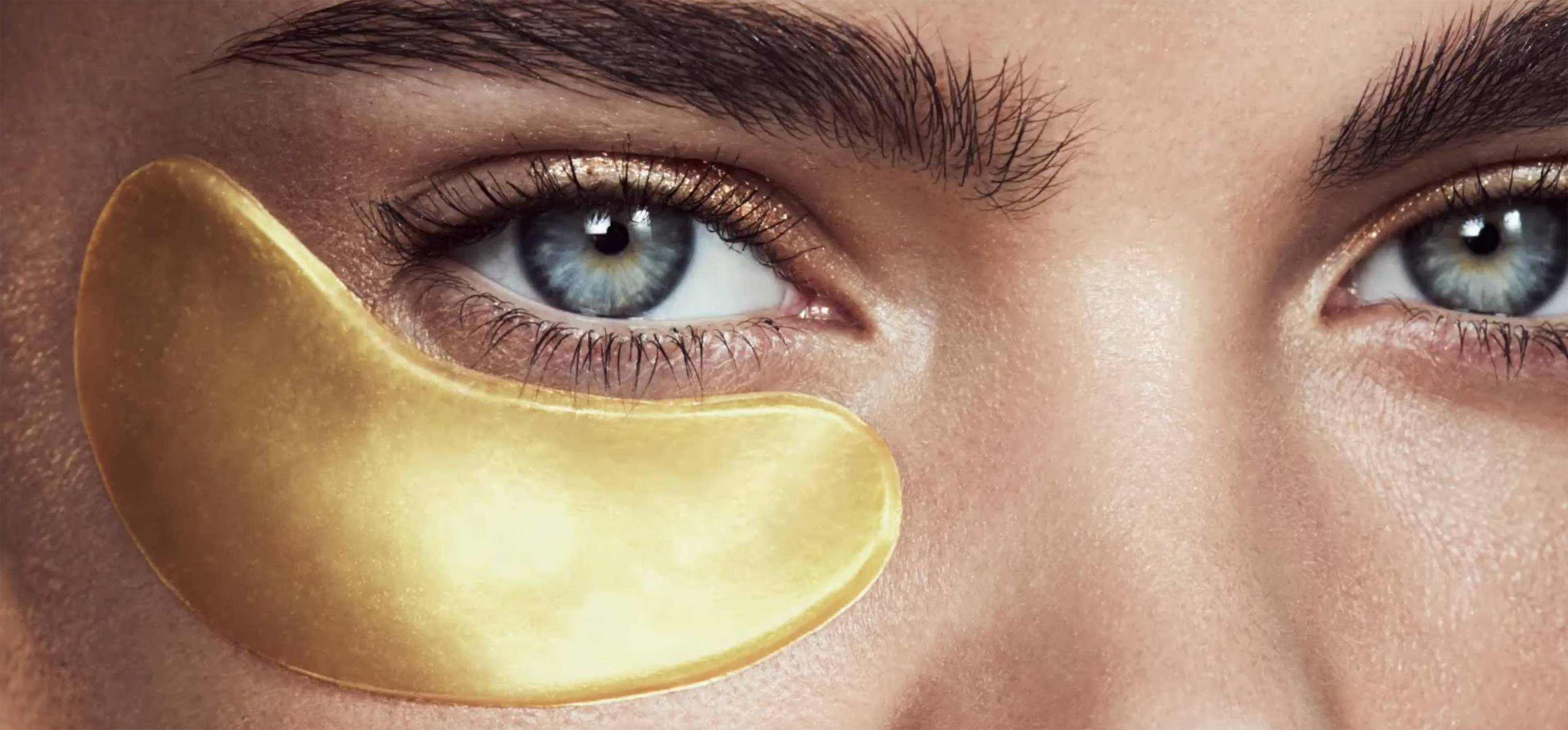 The Best Eye Masks For Puffiness Dark Circles And Under Eye Bags