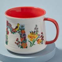 Best Mother's Day Gifts 2021 UK: the mug