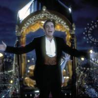 14. Moulin Rouge