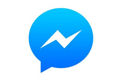 7. Facebook Messenger
