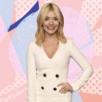 Wedding Guest Dresses: What To Wear To A Wedding In 2018 | Glamour UK