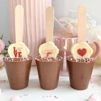 Best Hot Chocolate Gifts: the Valentine's Day pick