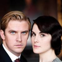 TV: Downton Abbey