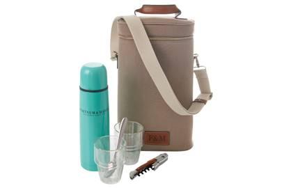 Best picnic drinks bag