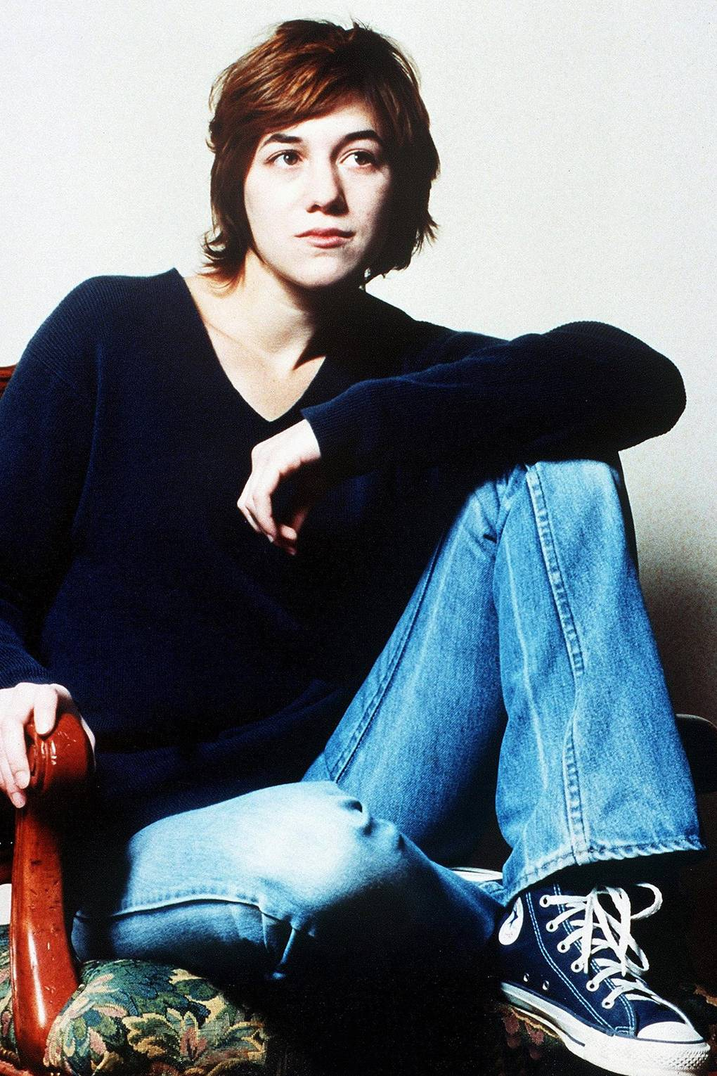 Hacked Charlotte Gainsbourg naked (33 photo), Sexy, Is a cute, Feet, cameltoe 2017