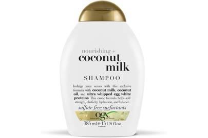 Amazon Prime Day beauty deals: shampoo deals