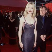 Cate Blanchett - 1999
