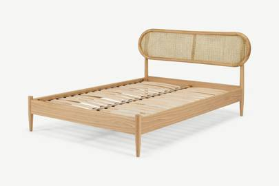 Best king size bed frame