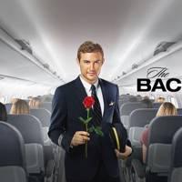 3. The Bachelor