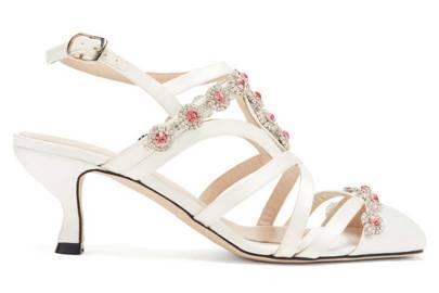 Best heels 2021