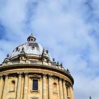 3. Oxford