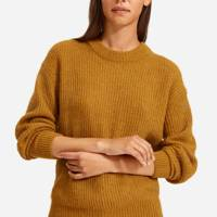 Everlane jumper