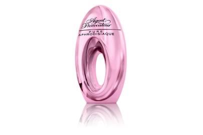 Monday 6th February: Agent Provocateur Pure Aphrodisiaque Eau de Parfum, 40ml