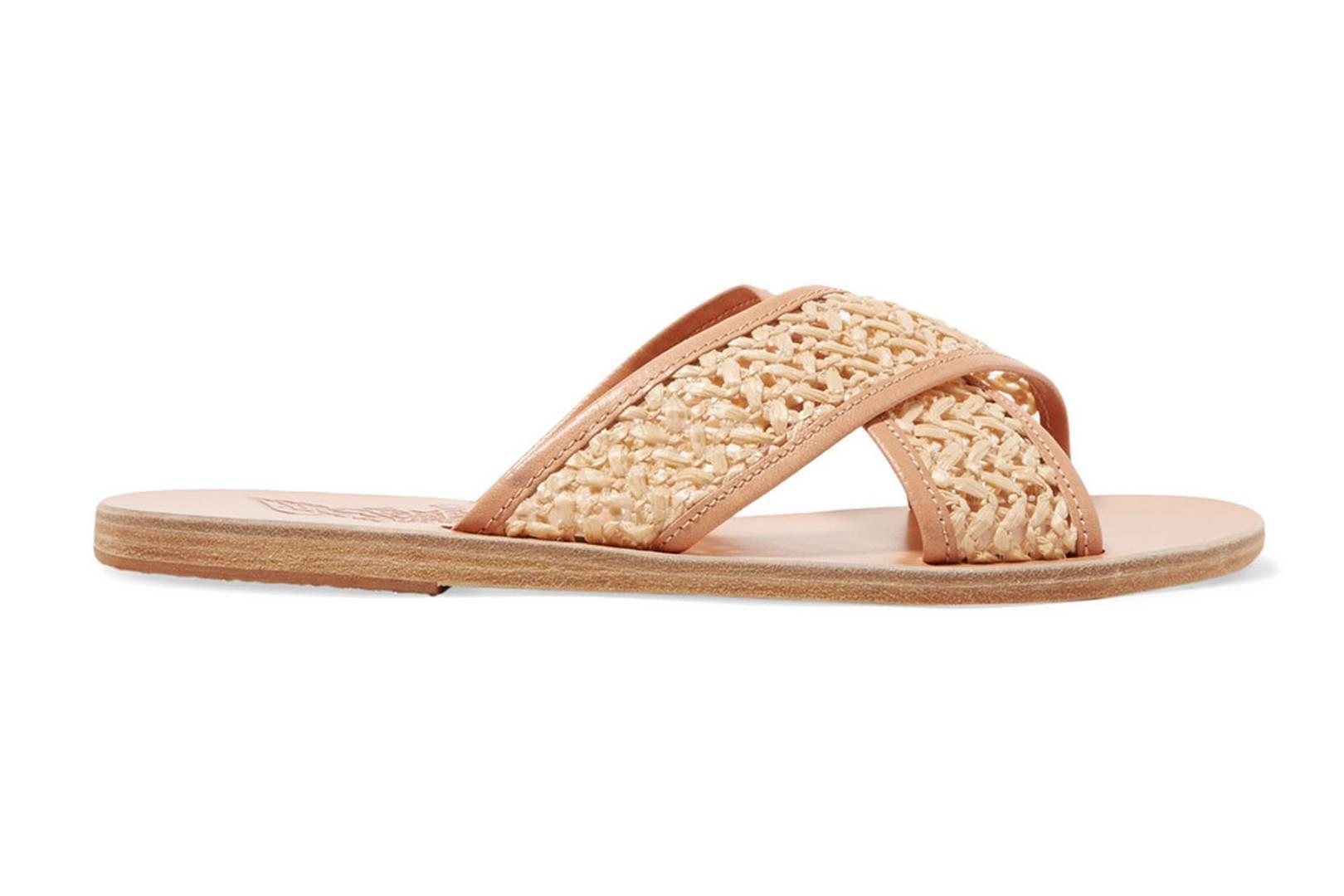 282db3451 Best Women s Sandals for Summer 2018