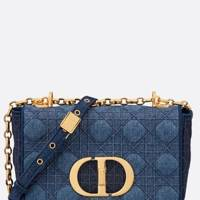Best designer cross-body bags: Dior