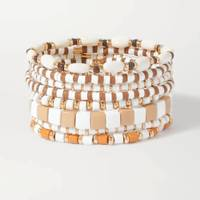 Gifts for her: the bracelets