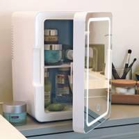 Skincare fridge Amazon
