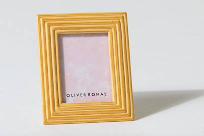 The photo frame