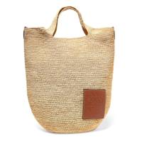 3. THE BEACH BAG