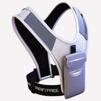 Best running backpack