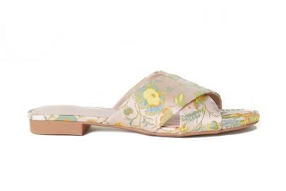 a780a1c1a409 Best Women s Sandals for Summer 2018