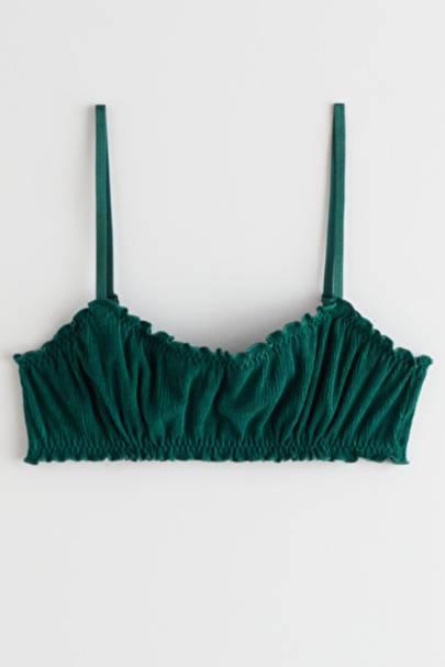 Best wireless bra for date night