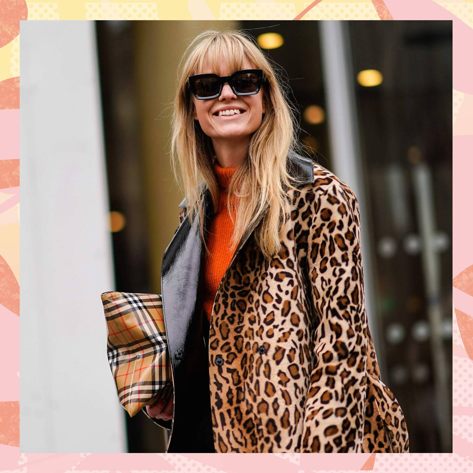 How to Wear Leopard Print and Avoid the Kat Slater Look  fd203624a