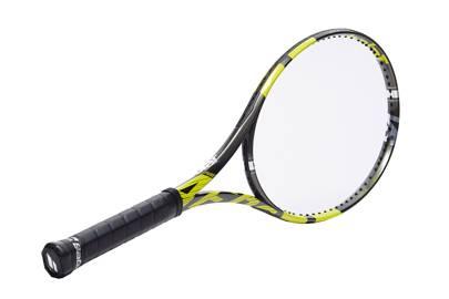 Best tennis rackets for women