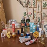 Best beauty advent calendar for its sustainability credentials