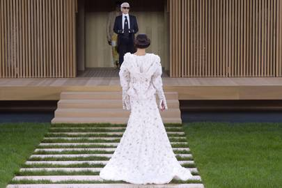 Hoodie Wedding Dresses