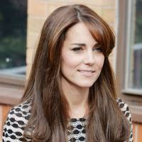 what is the scar on kate middleton s head glamour uk scar on kate middleton s head