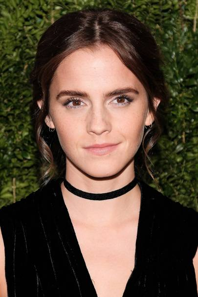 emma watson age ~ emma watson hairstyles & make up – celebrity hair pictures