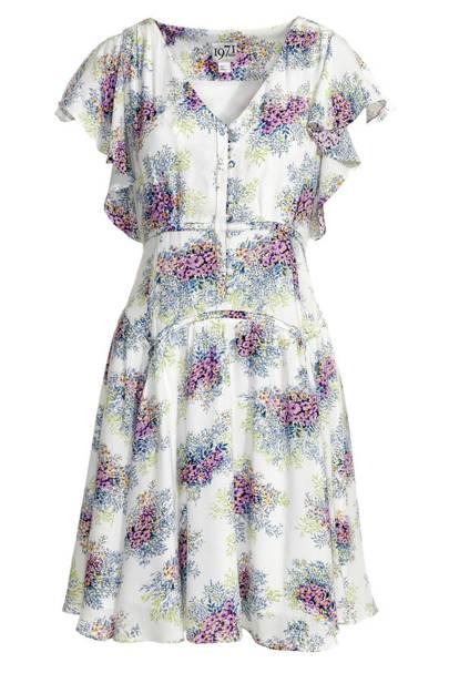 Summer Dress UK